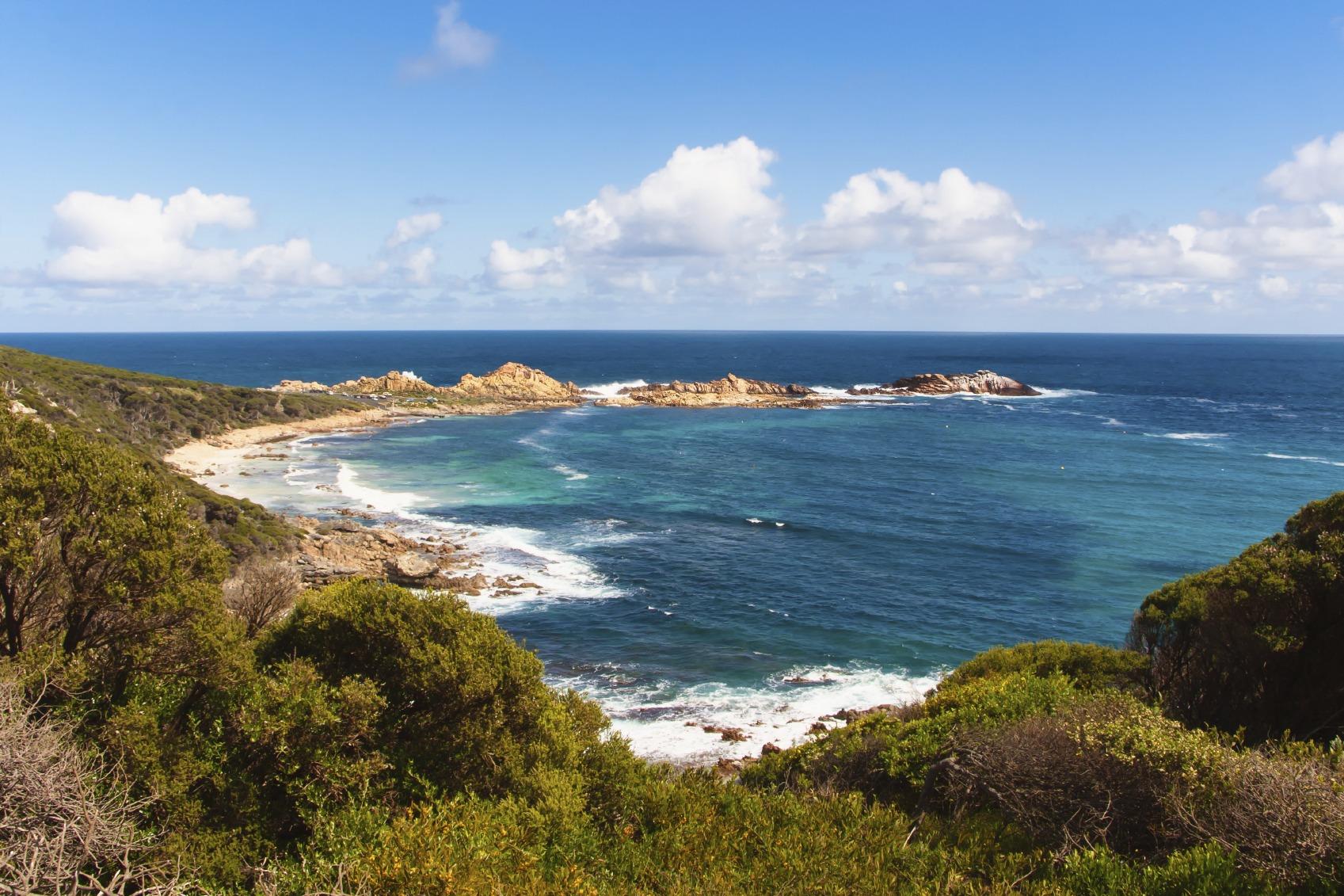 yallingup-beach-western-australia.jpg