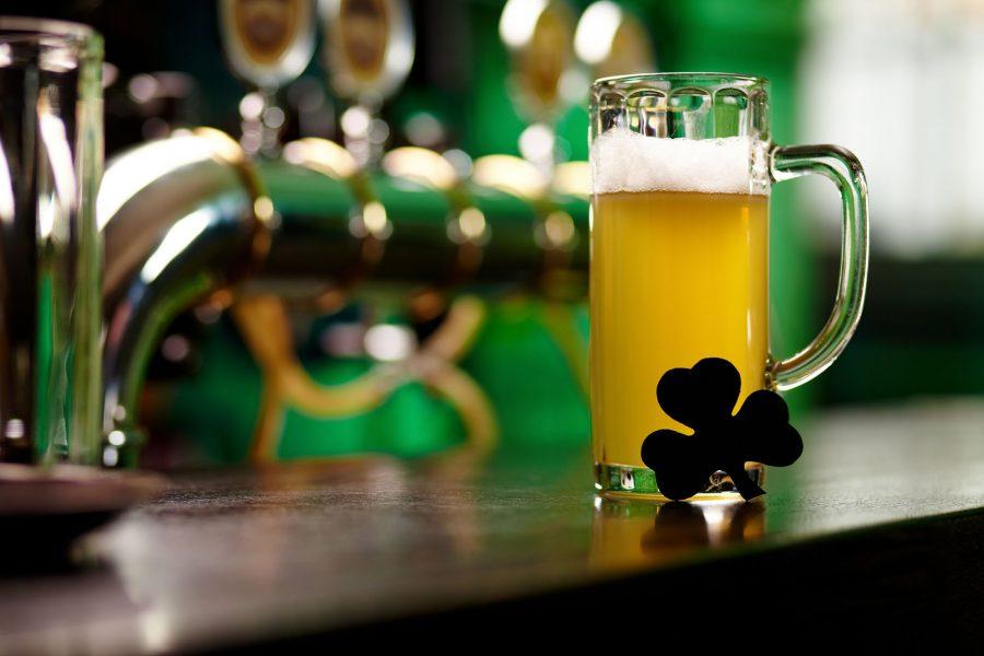 best-irish-pubs-in-australia-to-celebrate-st-patricks-day-e1470214464239.jpg