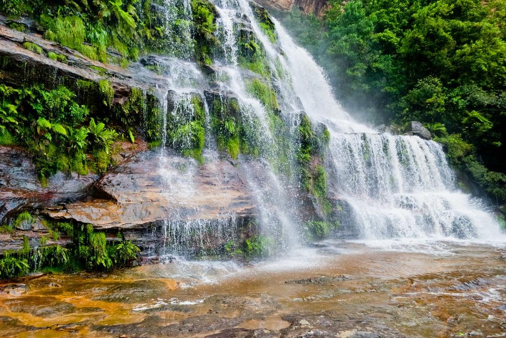 blue-mountains-waterfall.jpg