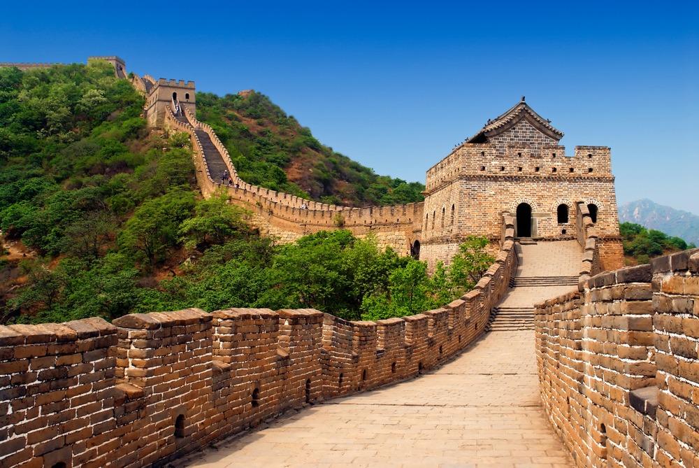 china_shutterstock_7845748.jpg