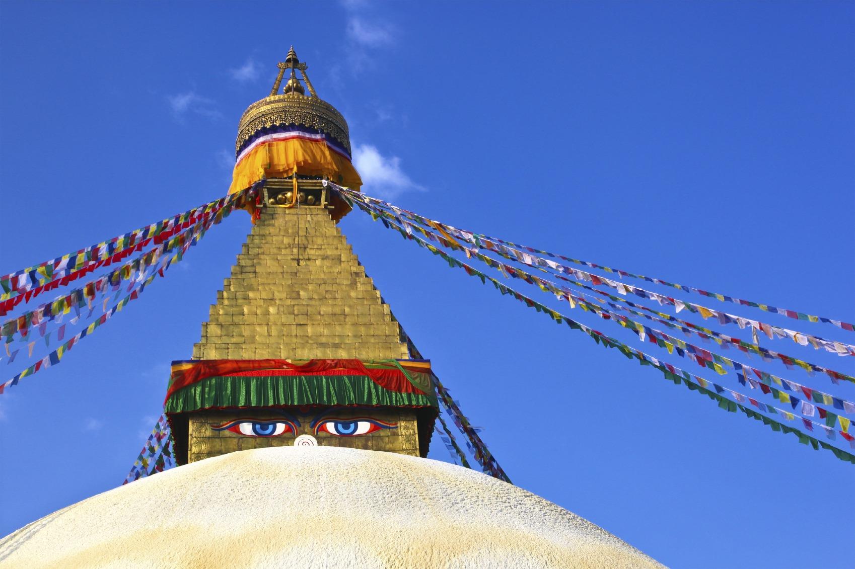 boudhanath-stupa-nepal.jpg