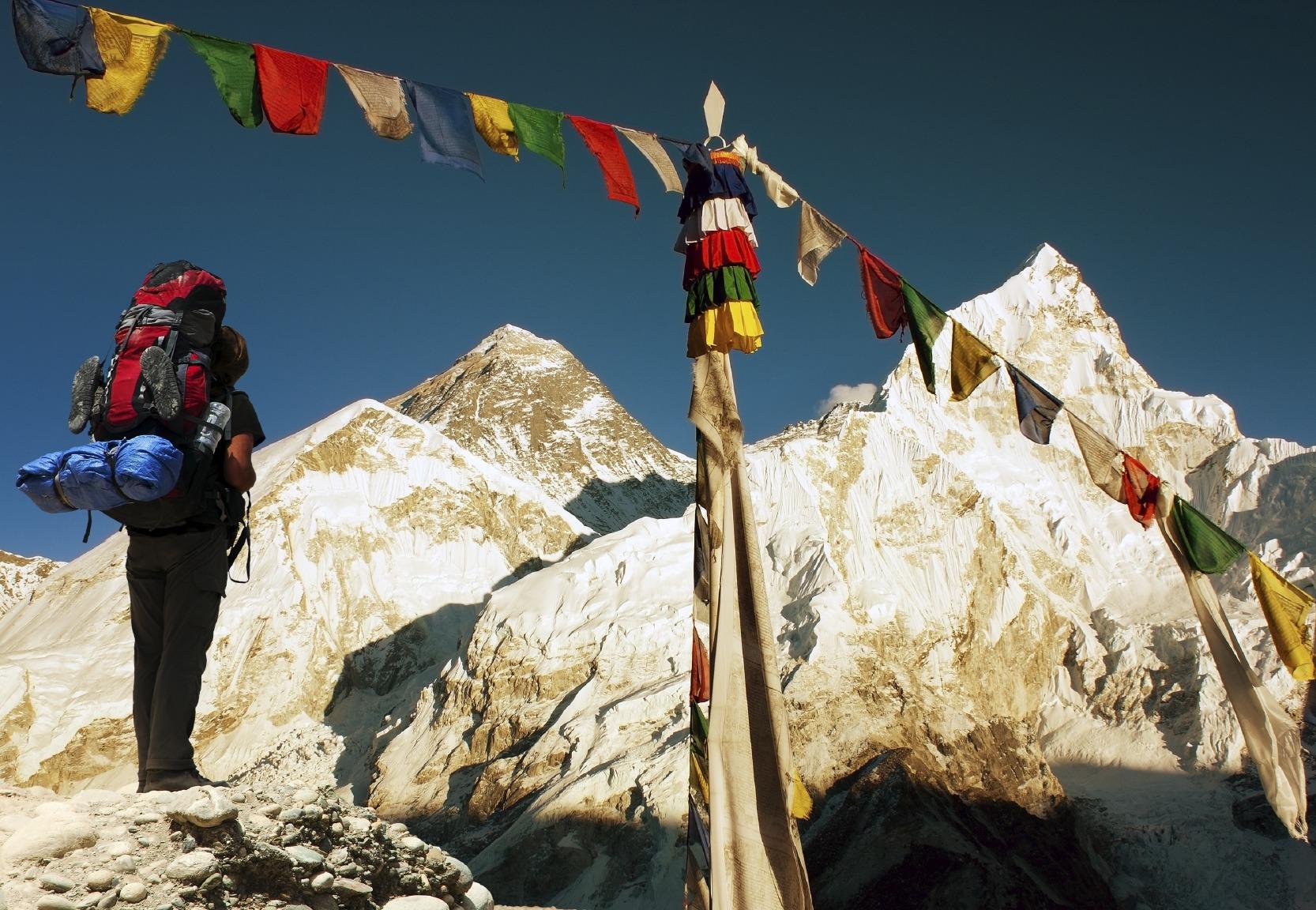 everest-base-camp-nepal.jpg