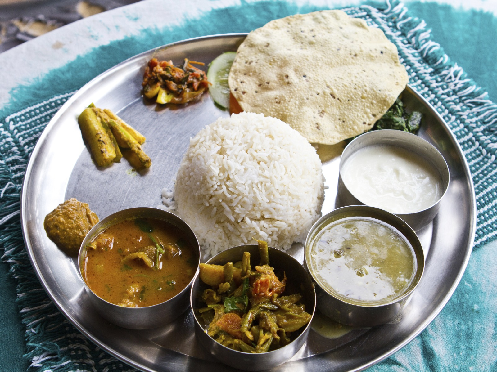 nepalese-cuisine-curry.jpg