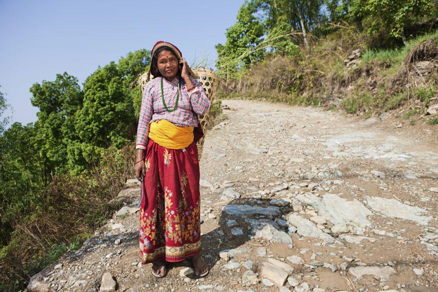 women-in-nepal-e1470179549247.jpg