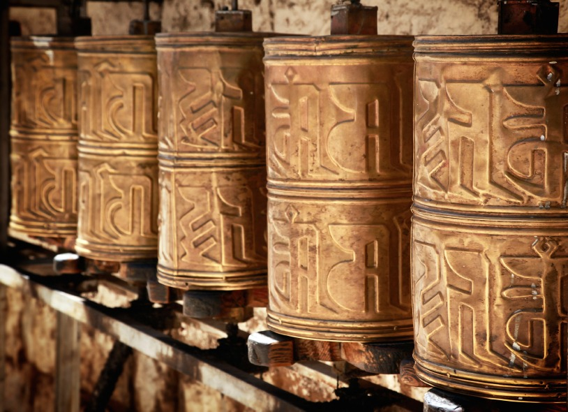 tibet-prayer-bells.jpg