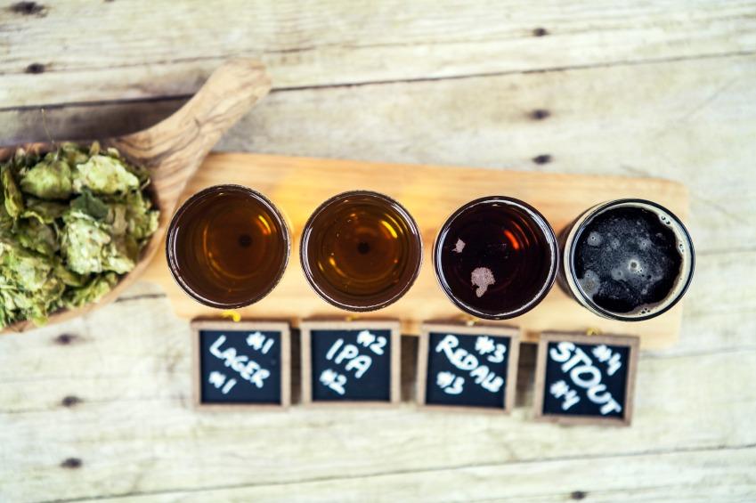 beer-tasting-tour.jpg