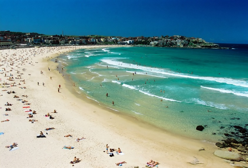bondi-beach-date-ideas.jpg