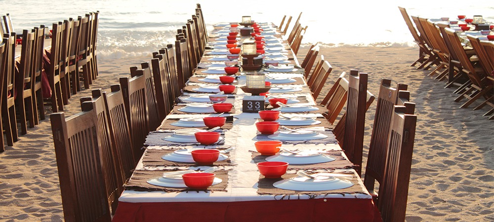 bali-dining-post-featured.jpg