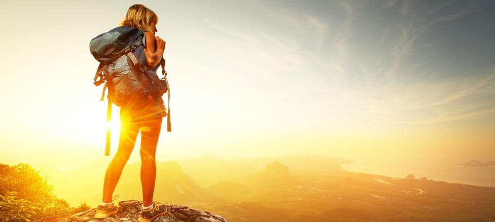 hiker-image.jpg