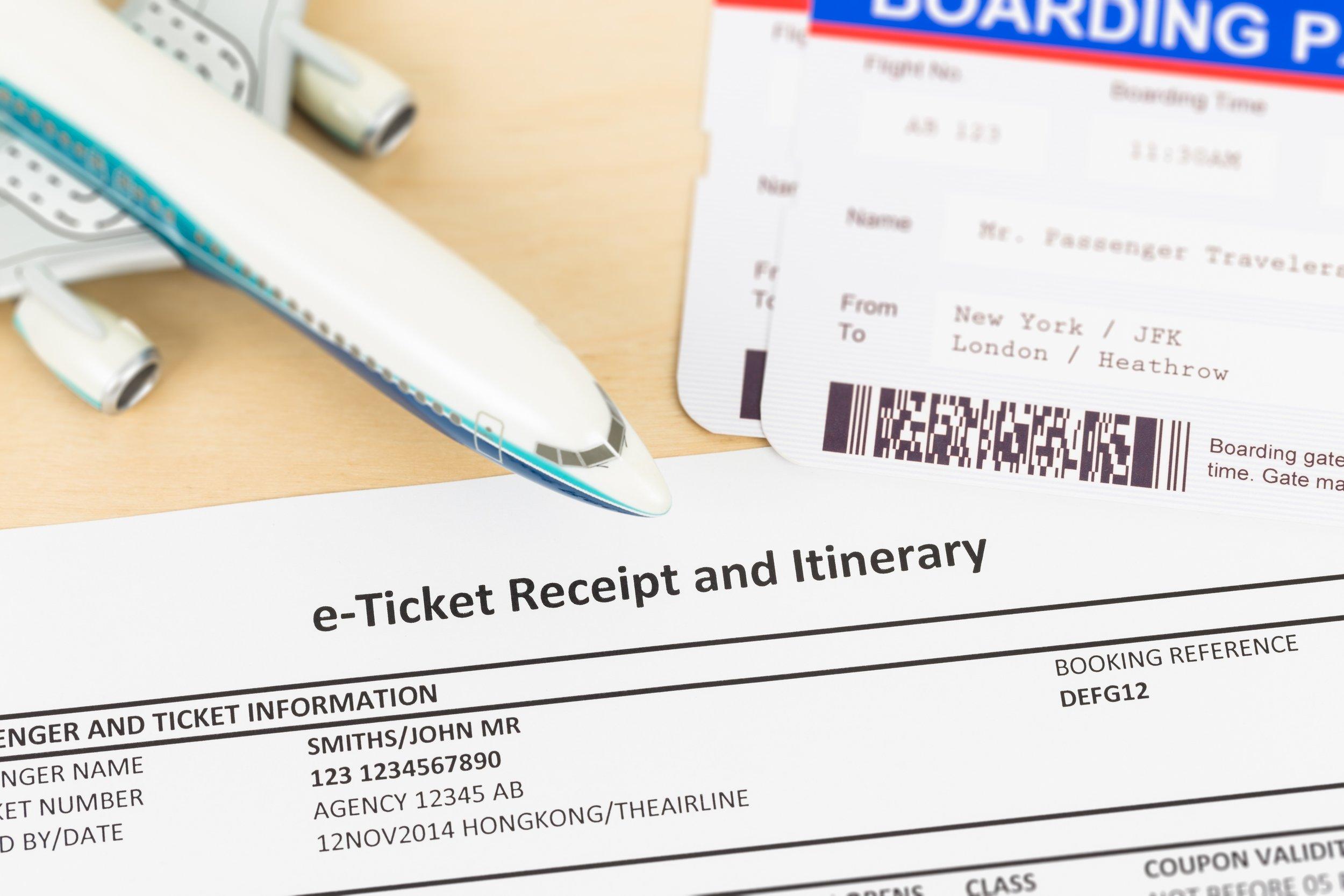 e-ticket-for-flight.jpg