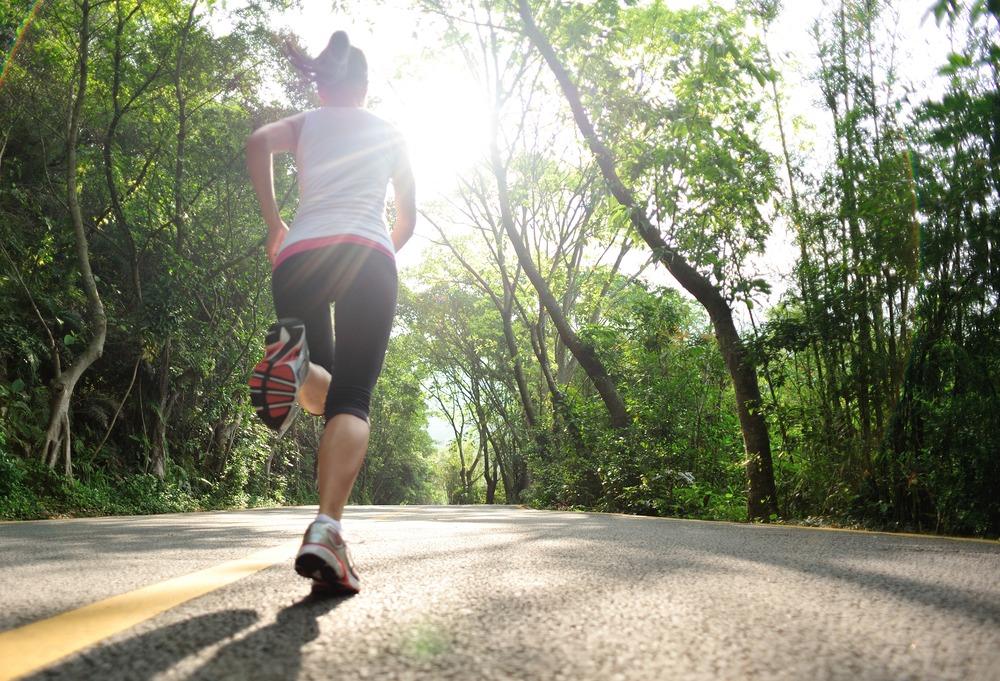 outdoor-fitness-2.jpg