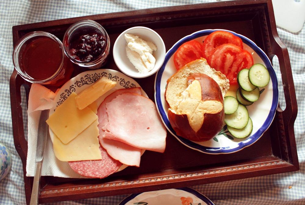 german-dutch-breakfast-picnic-21.jpg