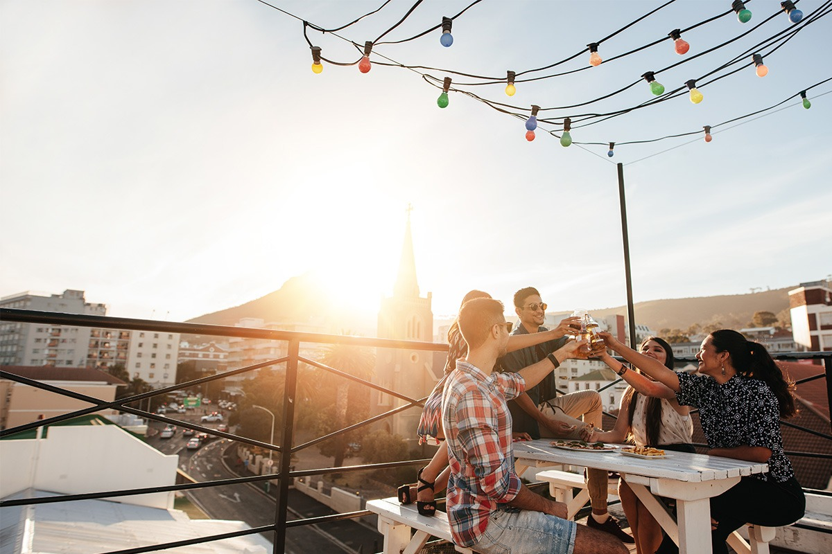 sydneys-best-rooftop-bars.jpg