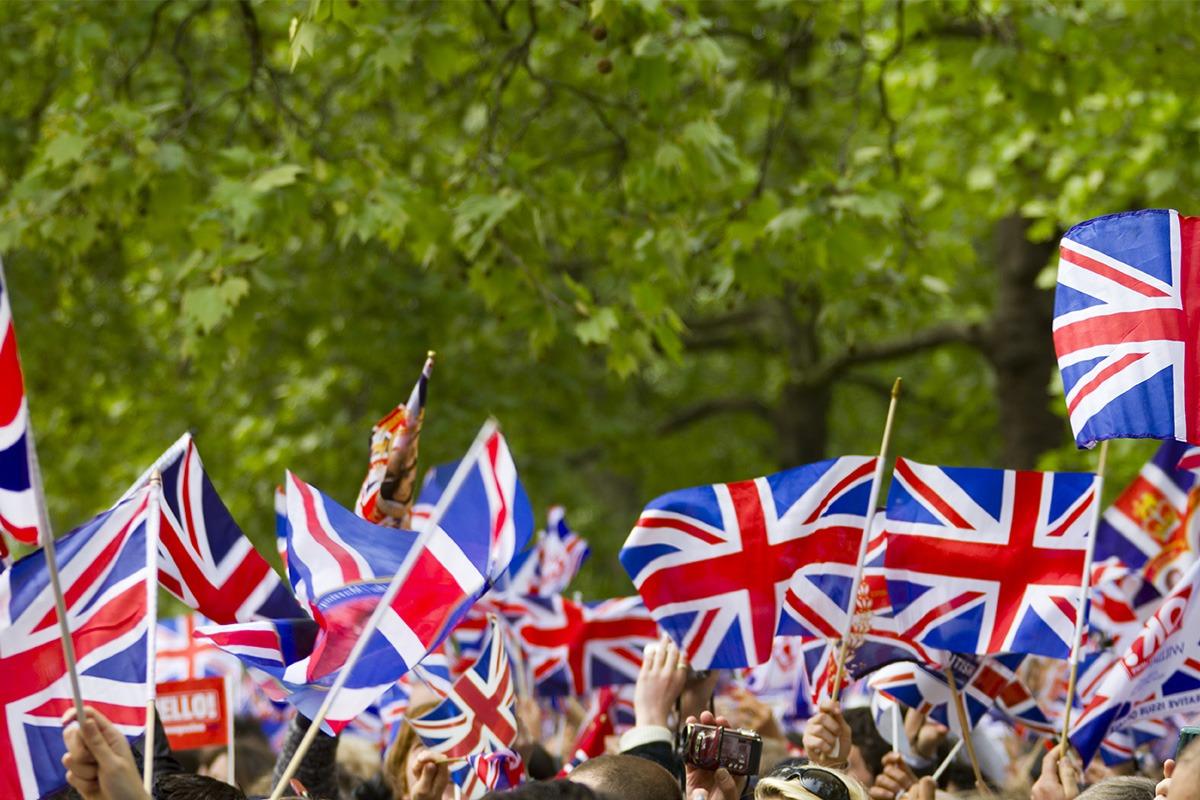 british-feature.jpg