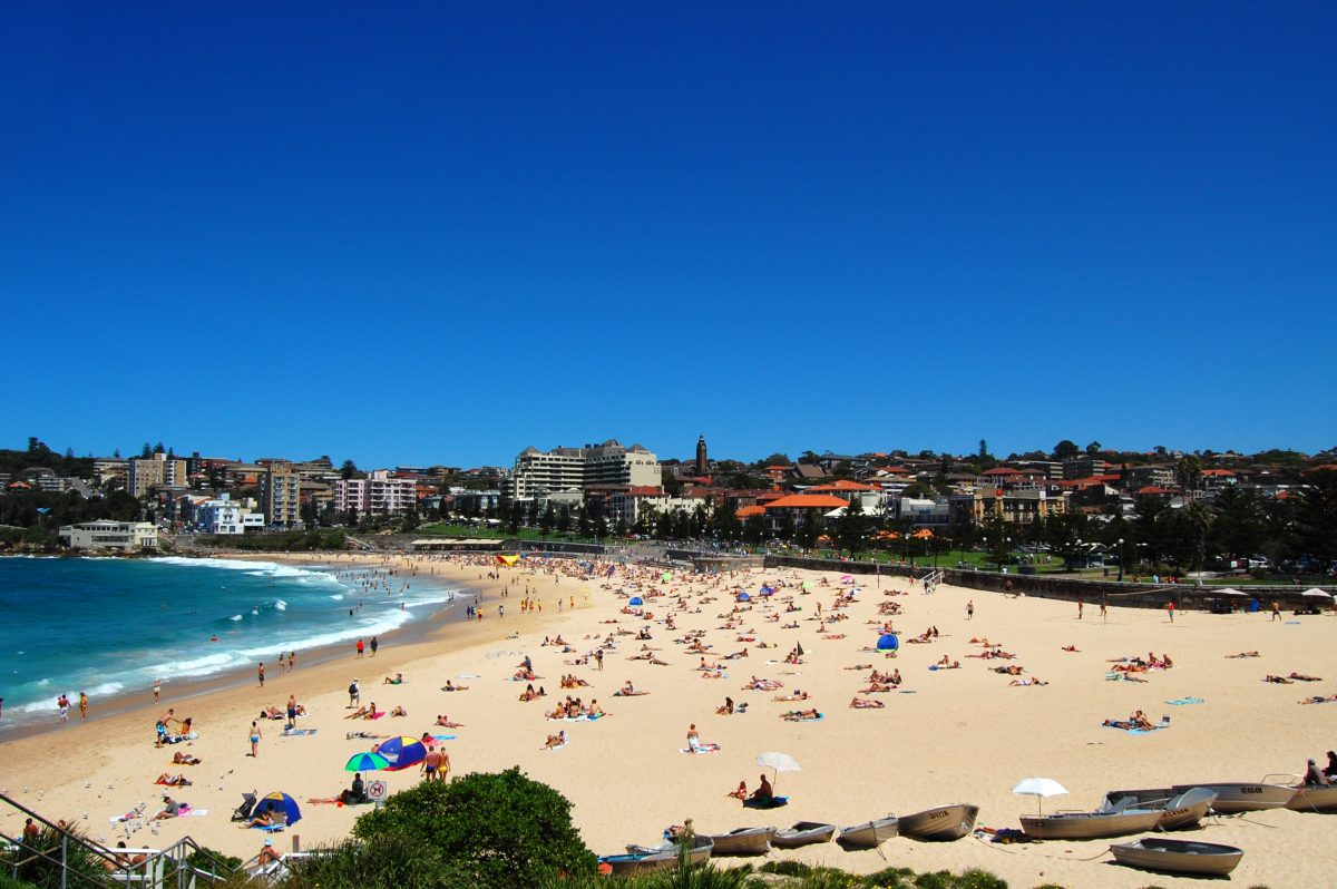 coogee_beach_view_from_dolphin_point1-e1533107235932.jpg