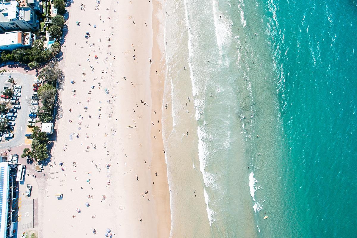 noosa-main-beach.jpg