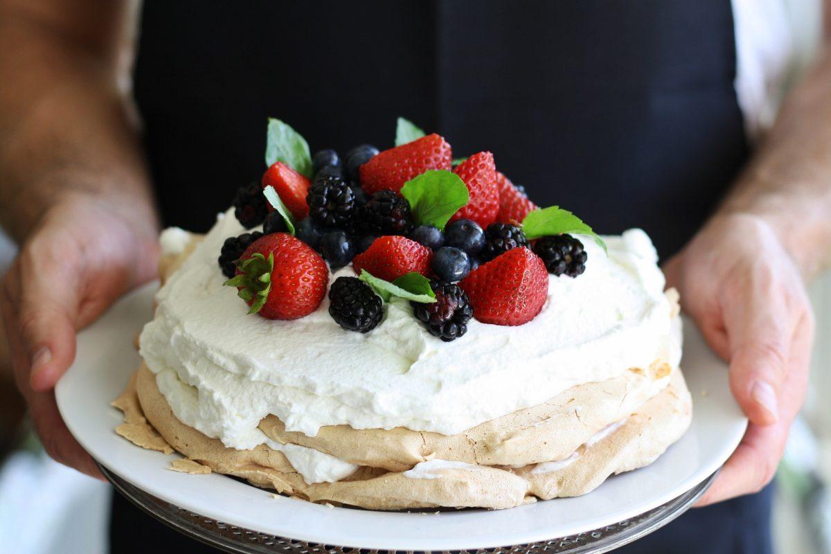 mixed-berries-1470226_1920-e1543896015547.jpg