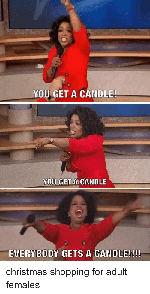you-get-a-candle-you-get-a-candle-everybody-gets-9755371.png