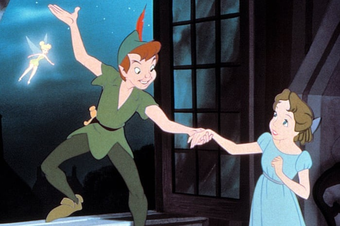 Image credit: Walt Disney Studios