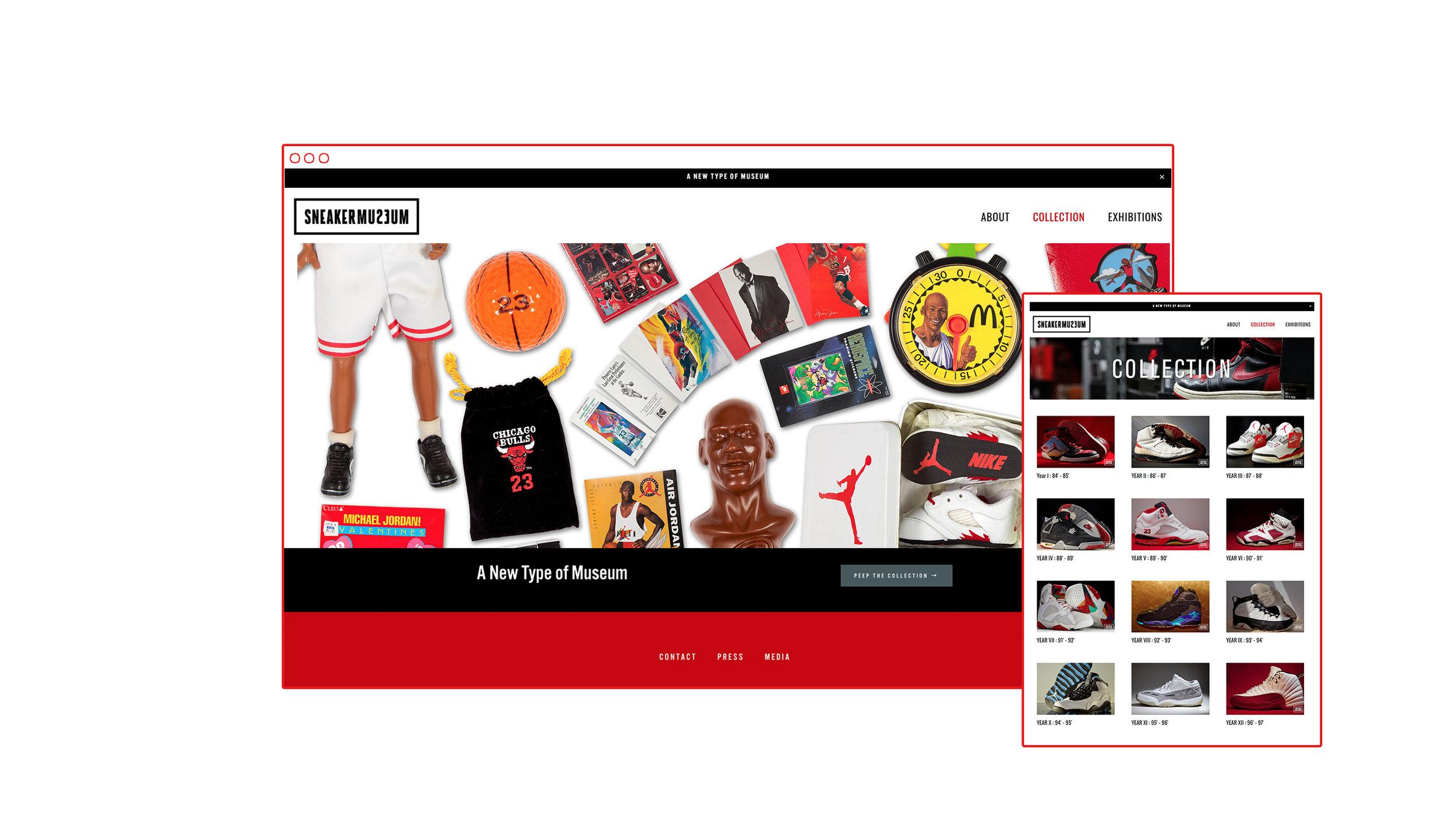 SNEAKERMUSEUM web.jpg