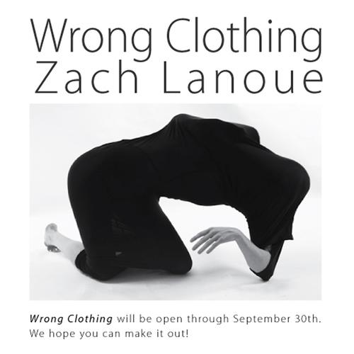 7+wrongclothing.jpg
