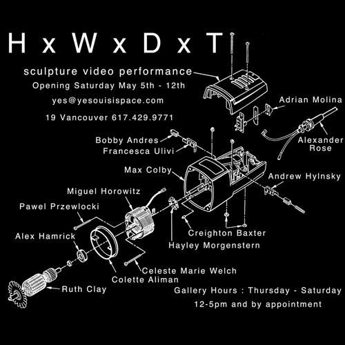 12+hxwxdxt+copy.jpg
