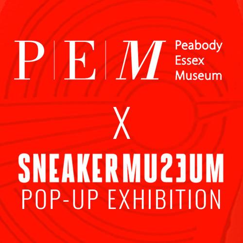 PEM+SM.jpg