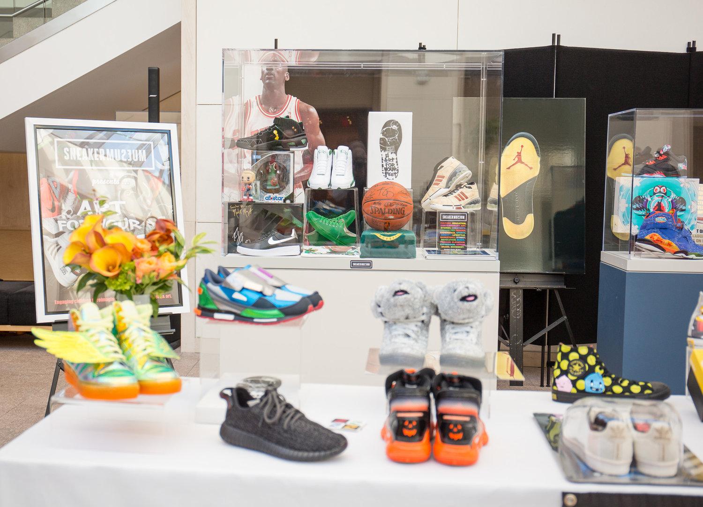 SneakerMuseumPEM-5426.jpg