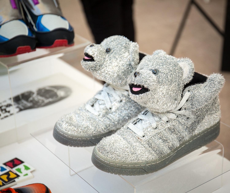 SneakerMuseumPEM-5445.jpg