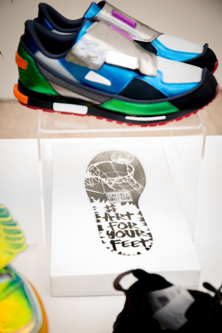 SneakerMuseumPEM-5456.jpg