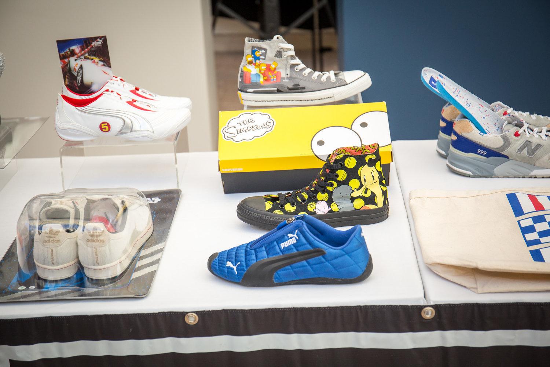 SneakerMuseumPEM-5458.jpg