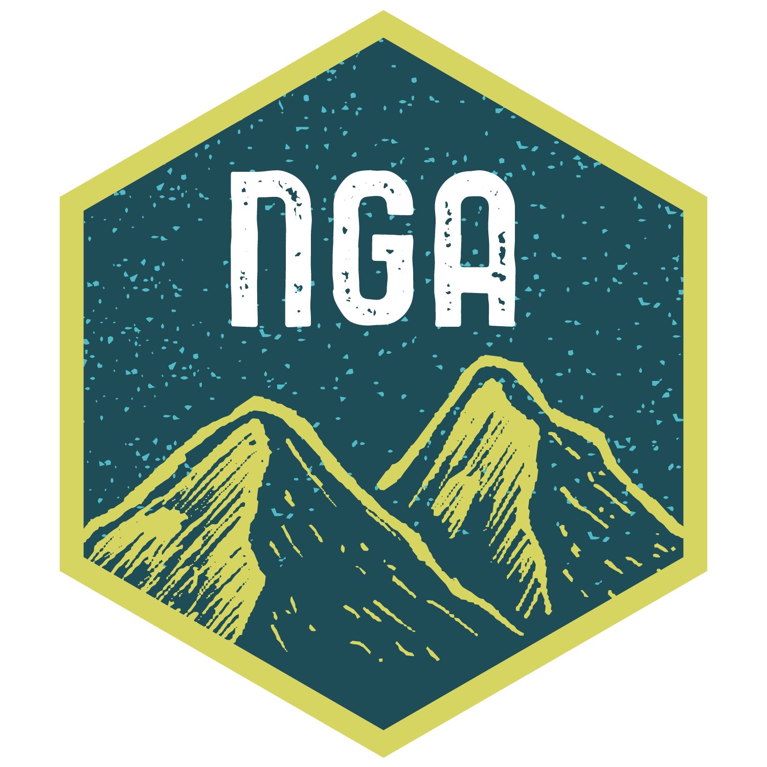 NGA_badge.png