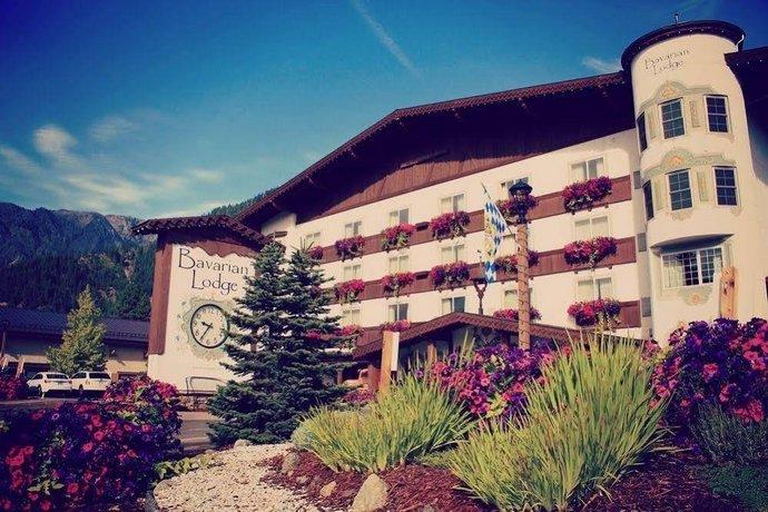 Bavarian Lodge.jpg