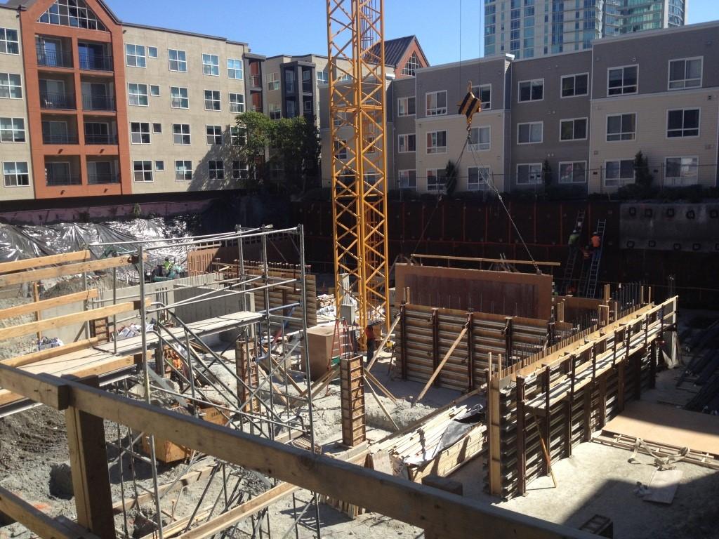 Park Metro 3 Construction (2).jpg