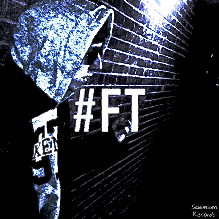 #FT - #FT (an abbreviation for 'FULHAM THUGS') is a hip-hop group noted for having released the single 'THE GRIT BE GNAR', featuring BILLY JORDAN.