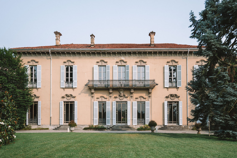 Villa_Ponti_Greppi-9.jpg
