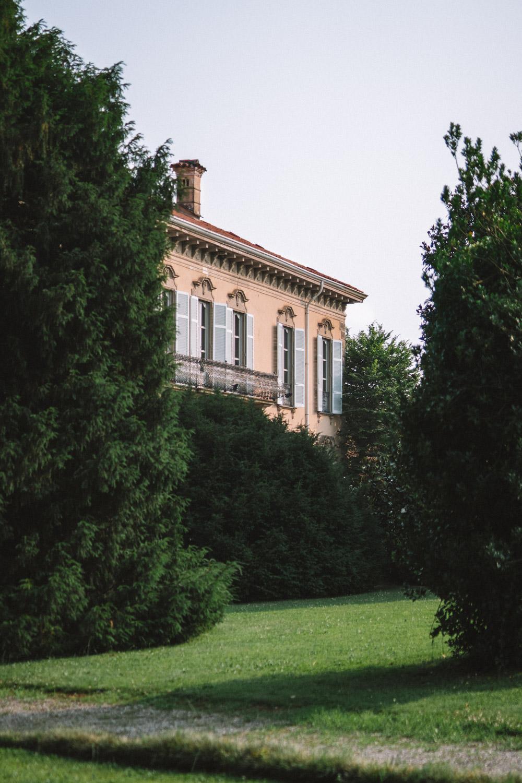 Villa_Ponti_Greppi-15.jpg