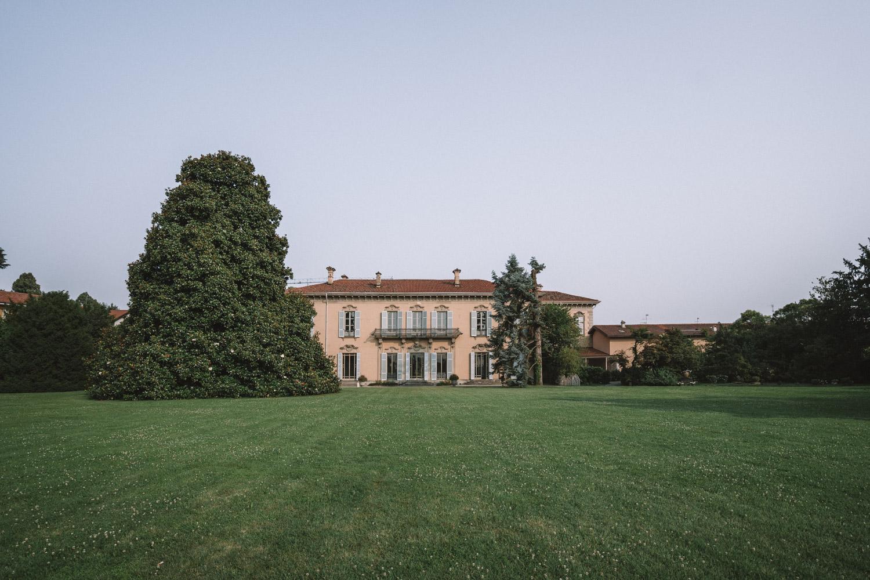 Villa_Ponti_Greppi-23.jpg
