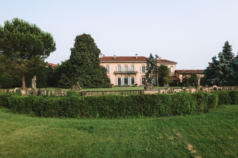 Villa_Ponti_Greppi-47.jpg