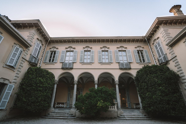Villa_Ponti_Greppi-59.jpg