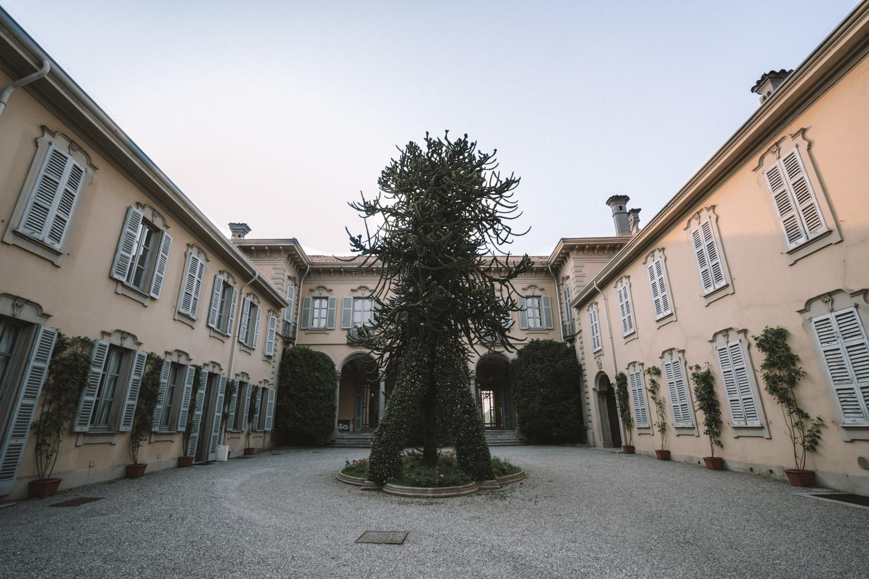 Villa_Ponti_Greppi-58.jpg