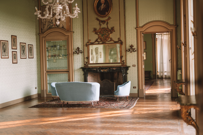 Villa_Ponti_Greppi-51.jpg
