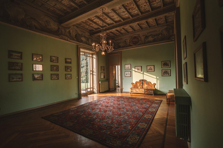 Villa_Ponti_Greppi-62.jpg