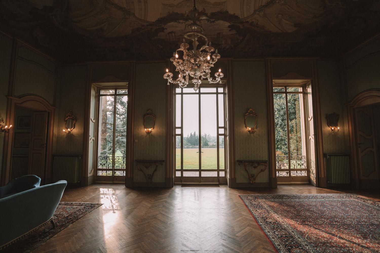 Villa_Ponti_Greppi-69.jpg