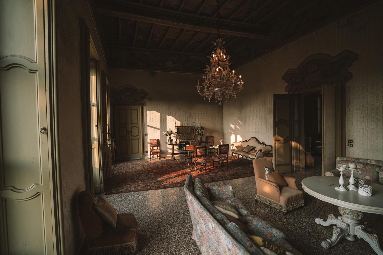 Villa_Ponti_Greppi-72.jpg