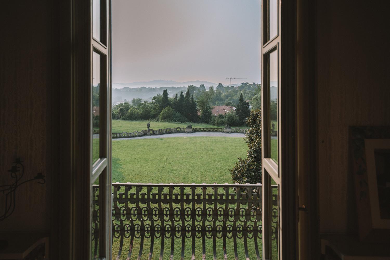 Villa_Ponti_Greppi-73.jpg