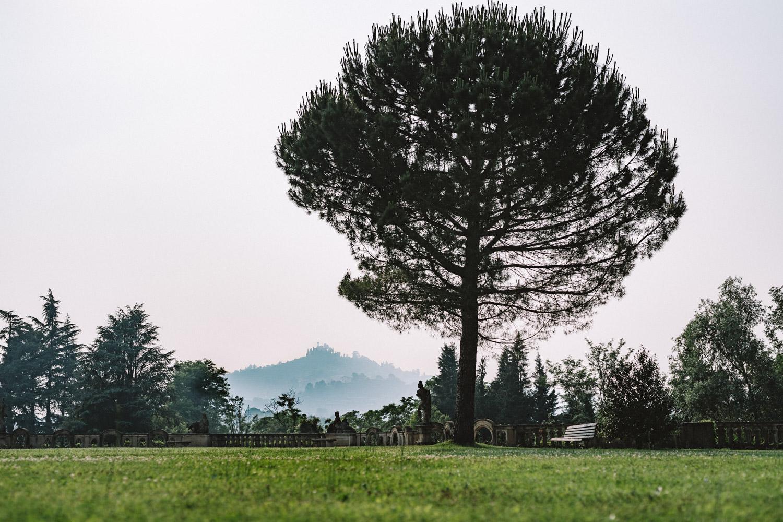 Villa_Ponti_Greppi-19.jpg