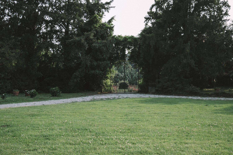Villa_Ponti_Greppi-29.jpg