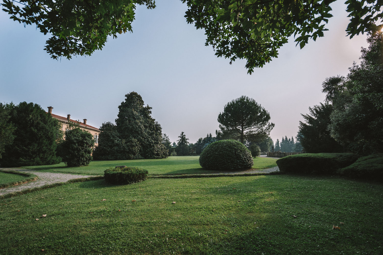 Villa_Ponti_Greppi-40.jpg