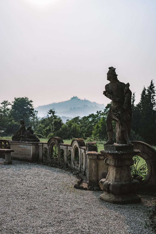Villa_Ponti_Greppi-42.jpg